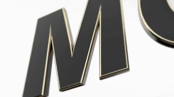 Dish Movie Mania TV Spot, 'Award Winners' - Thumbnail 2
