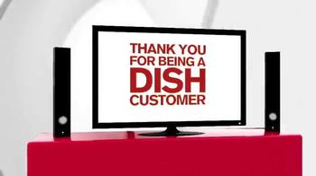 Dish Movie Mania TV Spot, 'Award Winners' - Thumbnail 9