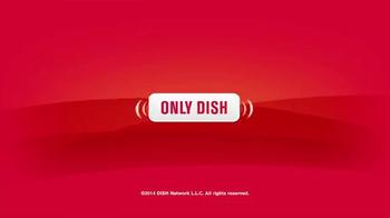 Dish Movie Mania TV Spot, 'Family Favorites' - Thumbnail 8