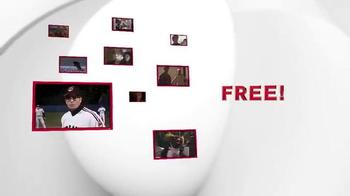 Dish Movie Mania TV Spot, 'Family Favorites' - Thumbnail 6