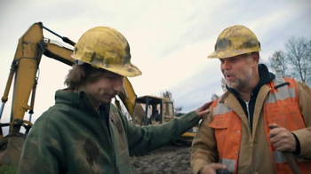 Dish Network TV Spot, 'Discovery Channel: Gold Rush' - Thumbnail 7