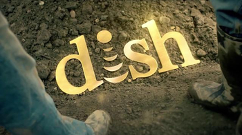 Dish Network TV Spot, 'Discovery Channel: Gold Rush' - Thumbnail 8