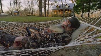 Dish Network TV Spot, 'A&E: Duck Dynasty - Gotcha' - Thumbnail 5
