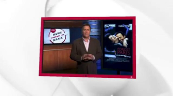 Dish Movie Mania TV Spot, 'Thrillers and Chillers' - Thumbnail 3