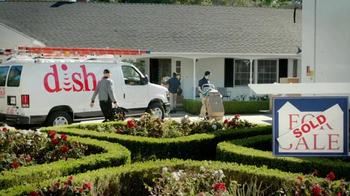Dish Network TV Spot, 'HGTV: Property Brothers' Ft. Drew and Jonathan Scott - Thumbnail 1