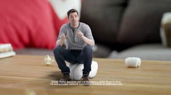 Dish Network TV Spot, 'HGTV: Property Brothers' Ft. Drew and Jonathan Scott - Thumbnail 5