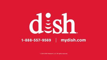 Dish Network TV Spot, 'HGTV: Property Brothers' Ft. Drew and Jonathan Scott - Thumbnail 7