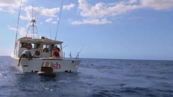 Dish Network TV Spot, 'Discovery Channel: Shark Week' - Thumbnail 2