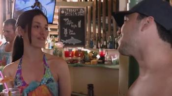 Dish Network TV Spot, 'Discovery Channel: Shark Week' - Thumbnail 4