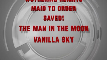 Dish Movie Mania TV Spot, 'Ladies Night Weekend' - Thumbnail 2
