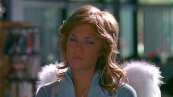 Dish Movie Mania TV Spot, 'Ladies Night Weekend' - Thumbnail 4