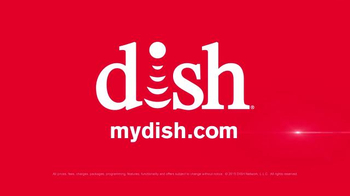 Dish Network TV Spot, 'Food Network: Guy's Grocery Games' - Thumbnail 5