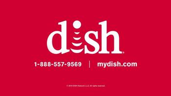 Dish Network TV Spot, 'HGTV: Buying & Selling - Sports' - Thumbnail 8