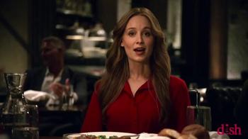 Dish Network TV Spot, 'Ugly Bill'