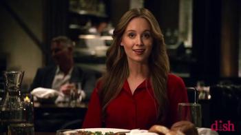 Dish Network TV Spot, 'Ugly Bill' - Thumbnail 2
