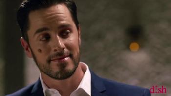 Dish Network TV Spot, 'Ugly Bill' - Thumbnail 5