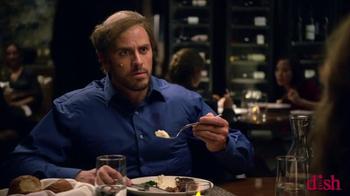 Dish Network TV Spot, 'Ugly Bill' - Thumbnail 7