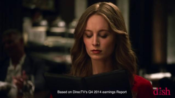 Dish Network TV Spot, 'Ugly Bill' - Thumbnail 8