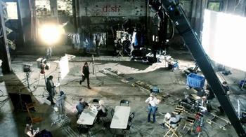 Dish Network TV Spot, 'AMC: The Walking Dead' Featuring Norman Reedus - Thumbnail 3