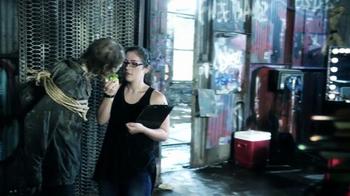 Dish Network TV Spot, 'AMC: The Walking Dead' Featuring Norman Reedus - Thumbnail 5