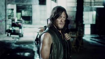 AMC: The Walking Dead thumbnail