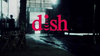Dish Network TV Spot, 'AMC: The Walking Dead' Featuring Norman Reedus - Thumbnail 7