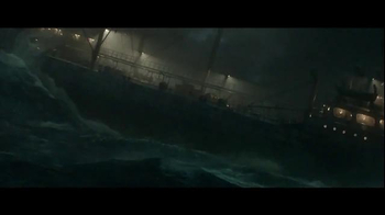 The Finest Hours - Alternate Trailer 9