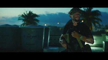 13 Hours: The Secret Soldiers of Benghazi - Alternate Trailer 10