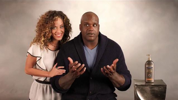 Gold Bond Ultimate Men's Essentials TV Spot, 'Fast' Ft. Shaquille O'Neal - Thumbnail 4