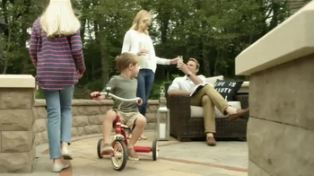 Belgard TV Spot, 'Your Kind of Beautiful' - 272 commercial airings