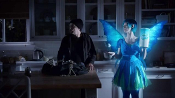 Sparkle Towels TV Spot, 'Burglar' - Thumbnail 3