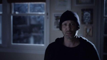 Sparkle Towels TV Spot, 'Burglar' - Thumbnail 7