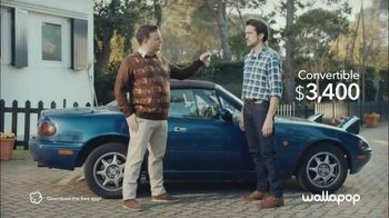 Wallapop TV Spot, 'You Gotta Go'