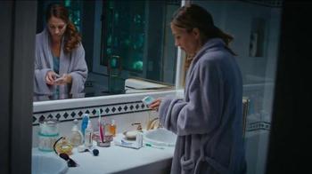 2016 Volkswagen Passat TV Spot, 'Beth' Song by KISS - Thumbnail 7