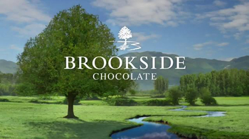 Brookside Chocolate TV Spot, 'Heaven' - Thumbnail 1
