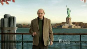 Liberty Mutual New Car Replacement TV Spot, 'Majestic Beast' - Thumbnail 1