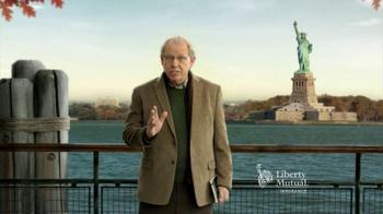 Liberty Mutual New Car Replacement TV Spot, 'Majestic Beast' - Thumbnail 2