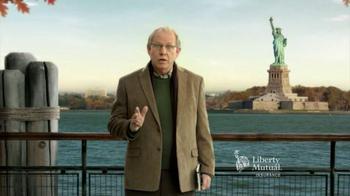 Liberty Mutual New Car Replacement TV Spot, 'Majestic Beast' - Thumbnail 3