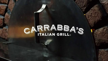 Carrabba's Grill TV Spot, 'Mondays' - Thumbnail 1