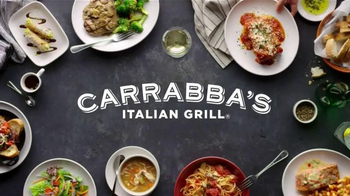 Carrabba's Grill TV Spot, 'Mondays' - Thumbnail 8