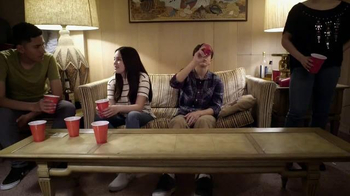 Above the Influence TV Spot, 'Who Controls You?: Drinking' - Thumbnail 3