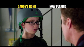 Daddy's Home - Alternate Trailer 29