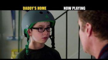 Daddy's Home - Alternate Trailer 29