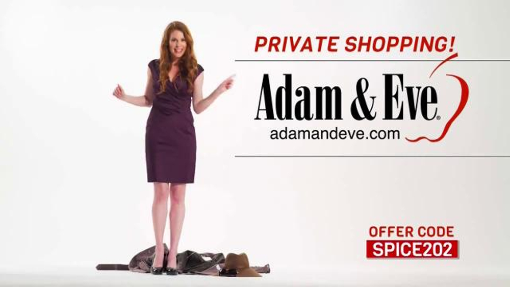 Eve adam product adult