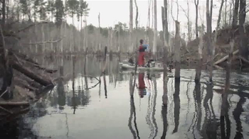 Jackson Kayak TV Spot, 'An Adventure' - Thumbnail 5