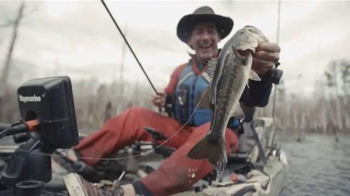 Jackson Kayak TV Spot, 'An Adventure' - Thumbnail 6