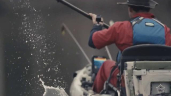 Jackson Kayak TV Spot, 'An Adventure' - Thumbnail 7