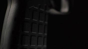 Kel-Tec PMR-30 TV Spot, 'Rush' - Thumbnail 4