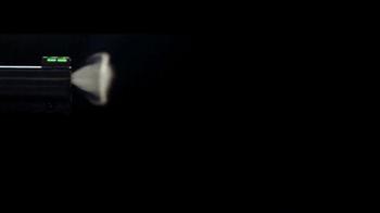 Kel-Tec PMR-30 TV Spot, 'Rush' - Thumbnail 6