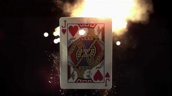 Kel-Tec PMR-30 TV Spot, 'Rush' - Thumbnail 9